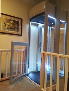 Stiltz Home Elevator Boca Raton